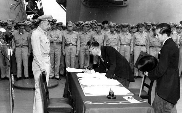 Nisei at war in the Pacific and with the MIS | NVL
